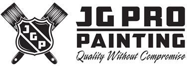 JG Pro Painting
